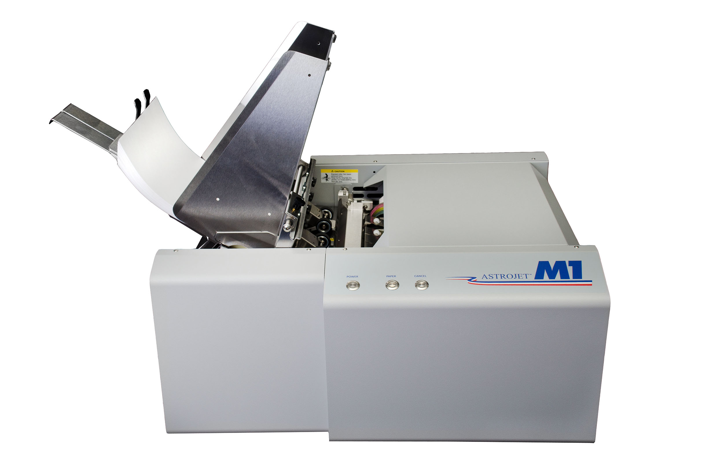 M1 color printer complete mailing partners m1 color printer m4hsunfo