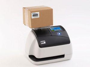 postbase-mini-small-shipping-box