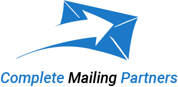 Complete Mailing Partners